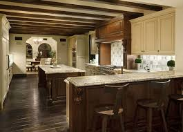 kitchen ceiling ideas photos exposed beam ceiling design ideas pictures zillow digs zillow