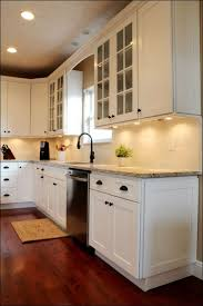 kitchen room amazing easiest way to refinish kitchen cabinets