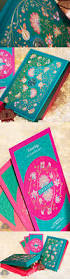 Gruhapravesam Invitation Cards In Telugu The 25 Best Indian Wedding Invitation Cards Ideas On Pinterest