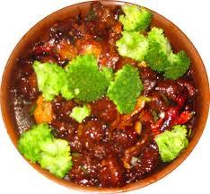 cuisines chinoises un tour gastronomique de la chine 88 recettes des cuisines