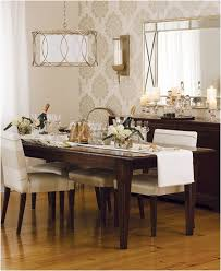 Dining Room Inspiration Z Gallerie Best  Neutral Dining Rooms - Dining room inspiration
