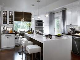 kitchen island table design ideas kitchen island table white granite countertop hardwood home wide