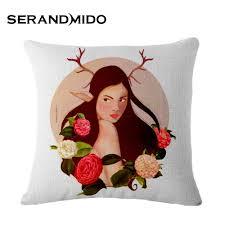 big pillows for sofa big decorative pillows for sofa 87 with big decorative pillows for