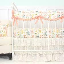 vintage lace baby bedding bentley u0027s butterfly collection u2013 caden
