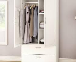 furniture ikea hanging organizer closet cabinets closet units