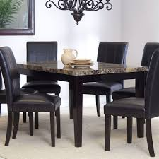 Dining Room Furniture Ct by Modern Contemporary Dining Room Tables Sets