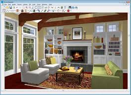 home design 3d help emejing total 3d home design images decorating design ideas