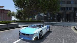 peugeot onyx wallpaper peugeot onyx add on replace auto spoiler gta5 mods com