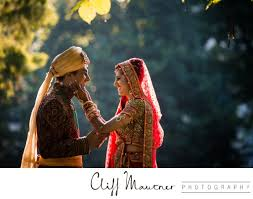 wedding photographers best indian wedding photographers philadelphia wedding