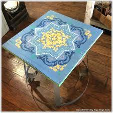 tile table top design ideas patio ideas mosaic tile table top mosaic tile table tile table top