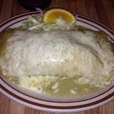 La Placita Dining Rooms La Placita Dos Closed 48 Photos U0026 149 Reviews Mexican 8036
