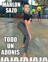 Adonis Meme - meme jajaja memes en internet crear meme com