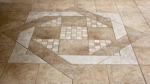 Kitchen Tile Floor Design Ideas Kitchen Floor Tile Design Ideas Fallacio Us Fallacio Us