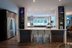kitchen cabinet winnipeg trendiest cabinets winnipeg our