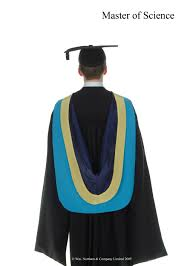 graduation gown rental gown hire of huddersfield
