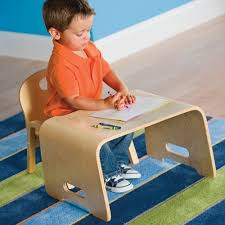 Children Chair Desk 107 Best Toddler Furnishings Images On Pinterest Room Home And