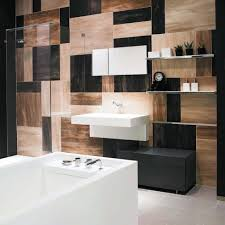 pictures of bathroom tile ideas 25 great ideas and pictures cool bathroom tile designs ideas