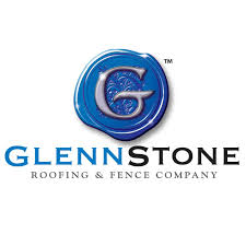 welcome to glennstone roofing and gutters springfield mo
