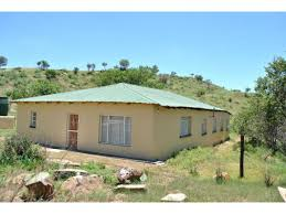 farm for sale for sale in koppies private sale mr122970 myroof