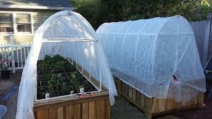 How To Build A Raised Garden Bed Cheap 12 Diy Raised Garden Bed Ideas