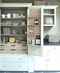 kitchen armoire cabinets armoire for kitchen storage large size of kitchen storage pantry
