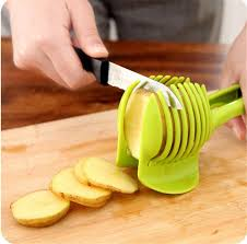 Best Cooking Tools And Gadgets Best 25 Kitchen Tools And Gadgets Ideas Only On Pinterest