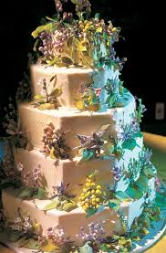 cakes u0026 desserts photos grape vine wedding cake inside weddings