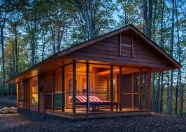 Cool Small Homes 130 Best Tiny And Small Homes Images On Pinterest Architecture