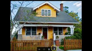 sears homes youtube