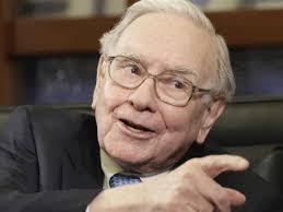 warren buffett u0027s favorite business books business insider