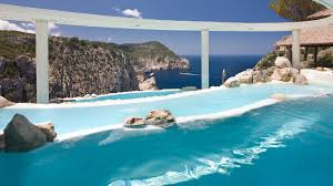 15 of the most awe inspiring pools in the world homes and hues