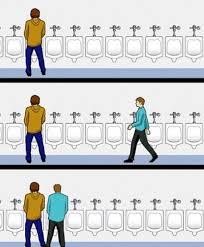 Life Meme - men in real life russian memes