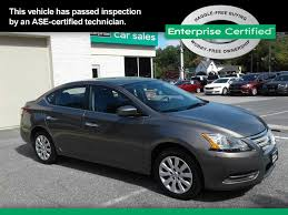 lexus of towson used cars enterprise car sales certified used cars trucks suvs for sale