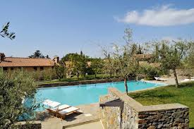l u0027ulivo casamora villa rental tuscany now u0026 more