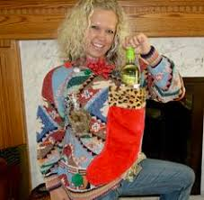 pin by sheri wiseman on ugly christmas sweaters pinterest
