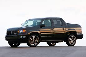 94 ford f150 mpg 2014 honda ridgeline reviews and rating motor trend