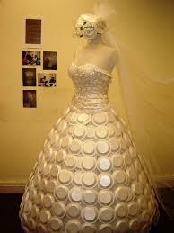 Wedding Dress Chord 6 Crazy Wedding Dresses Crazy Wedding Dresses Crazy Wedding And