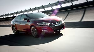 2016 nissan maxima youtube the all new 2016 nissan maxima youtube