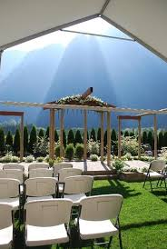 wedding venues in washington state 33 best washington state venues images on washington
