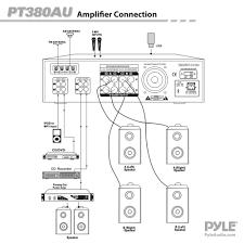 rca 100 watt dvd home theater pylehome pt380au 200 watt digital home theater stereo receiver
