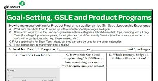 brian tracy goals worksheet worksheets releaseboard free