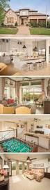 best 25 david weekly homes ideas on pinterest large homes open