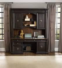 krug furniture kitchener chimei h krug antique furniture 4 100 krug furniture