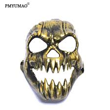 Halloween Skeleton Face by Halloween Skeleton Faces Promotion Shop For Promotional Halloween