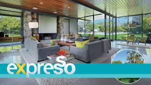 Ambani Home Interior Top 5 Celebrity Bedrooms Youtube
