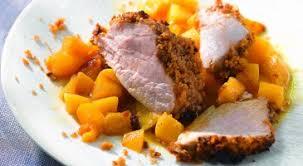 recettes de cuisines faciles et rapides 15 recettes faciles et rapides pour le dîner gourmand