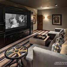 Media Room Designs - comfy home theater seating ideas to pamper yourself stools cozy
