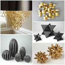Bedroom Ideas Rose Gold Black And Gold Bedroom Accessories Rose House White Ideas Living