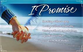 Love Text Quotes by Romantic Love Sms U0026 Images Android Apps On Google Play