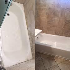 Bathtub Refinishing San Diego Ca by Consuegra Tub Refinish 60 Photos Refinishing Services 15550